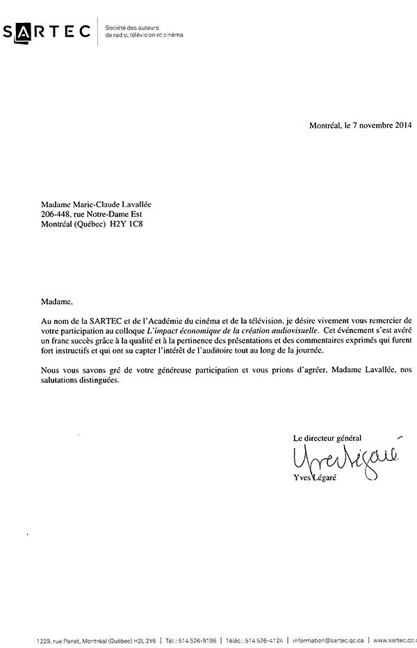 Remerciements III042