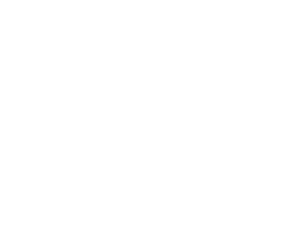 Espace créative