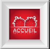accueil_new