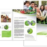 Rapport annuel ADJ 2013-2014