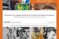 jmvasquez.com // site Web