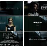 10 ans // vidéo promo