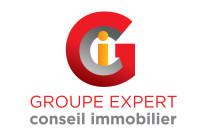 logo Groupe Expert